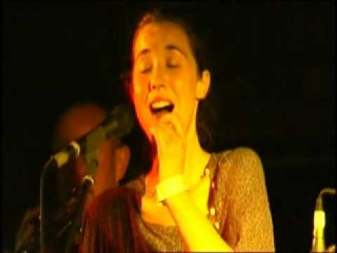 Lisa Hannigan - Teeth