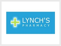 Lynch's Pharmacy